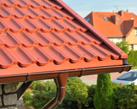 Tigla metalica ruukki finnera sistemat ruukki finnera rr29 thecheapjerseys Choice Image