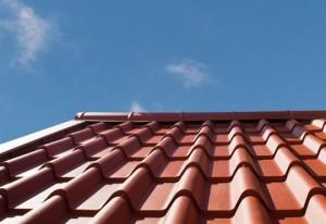 armorium-tile-sheet-roof-01