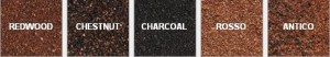 Tigla-metalica-Gerard-milano-culori 1
