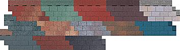 Tegola Standard Image