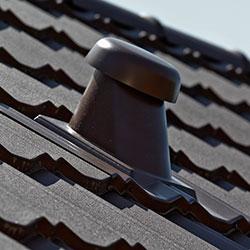Ventilatie sanitara Novatik Image