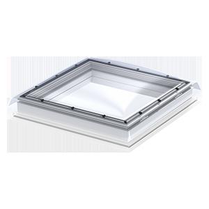 Ferestra fixa pentru acoperis terasa CFP Image