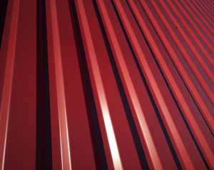 Tabla trapezoidala T18 Image
