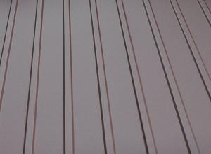 Tabla trapezoidala T7 Image