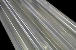 Tabla trapezoidala T90 Image