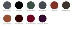 culori-ruukki-800x319