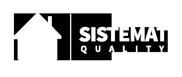Sistemat Quality