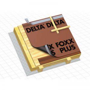 Delta-foxx-plus-cluj-napoca-sistemat-qualty