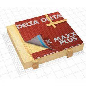 Delta-maxx-plus-dorken-cluj-napoca-sistemat-quality-1