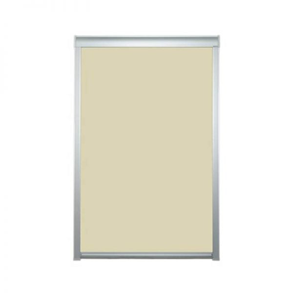 fakro-arf-rulou-interior-fereastra-de-mansarda-cluj-napoca-sistemat-quality