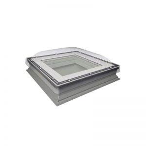 Ferestre-pentru-acoperis-terasa-Fakro-DMC