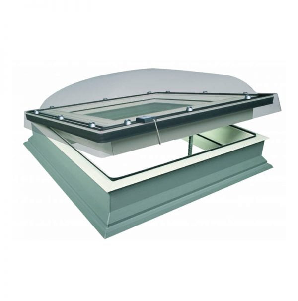 Ferestre-pentru-acoperis-terasa-Fakro-DXC