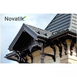 Novatik-metal-classic-acoperis-sistemat-quality