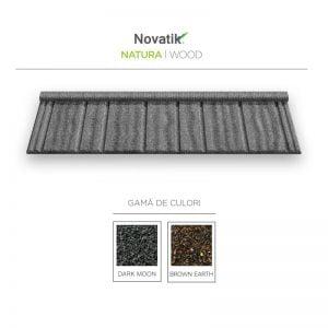 Novatik-natura-wood-sistemat-quality-cluj-napoca