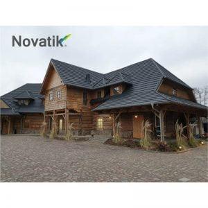 Novatik-wood-cluj-sistemat-quality-lucrare