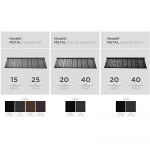 Novatik-wood-gama-culori-cluj-sistemat-quality