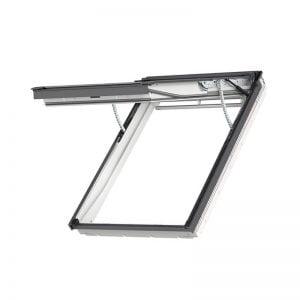 velux-premium-integra-electric-solar-operare-prin telefon-telecomnada-cluj-sistemat-quality-cel-mai-bun