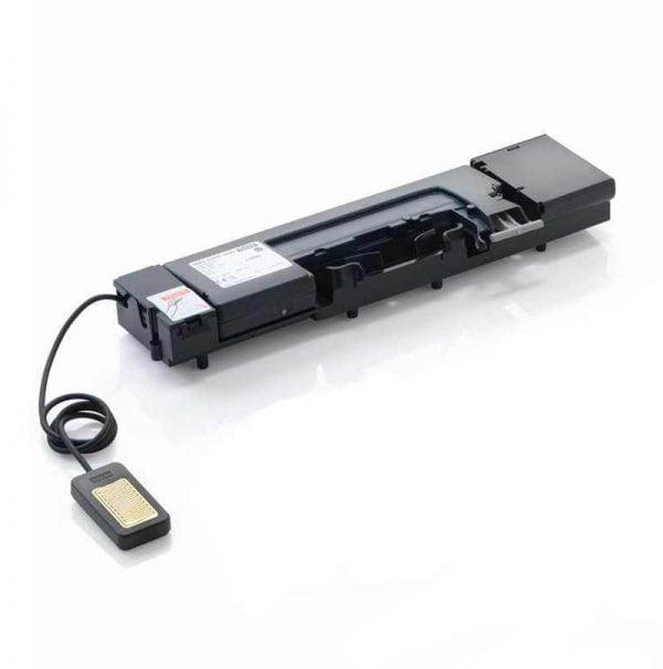 motor-electric-velux-autoamatizare-ieftin-cluj-sistemat