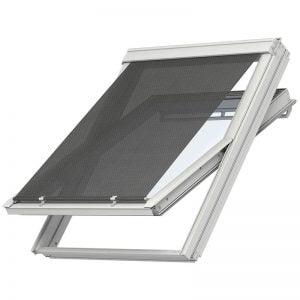 fakro-rulou-parasolar-exterior-amz-cluj-npoca-sistemat-quality-montaj-autorizat-protectie-caldura-racoare