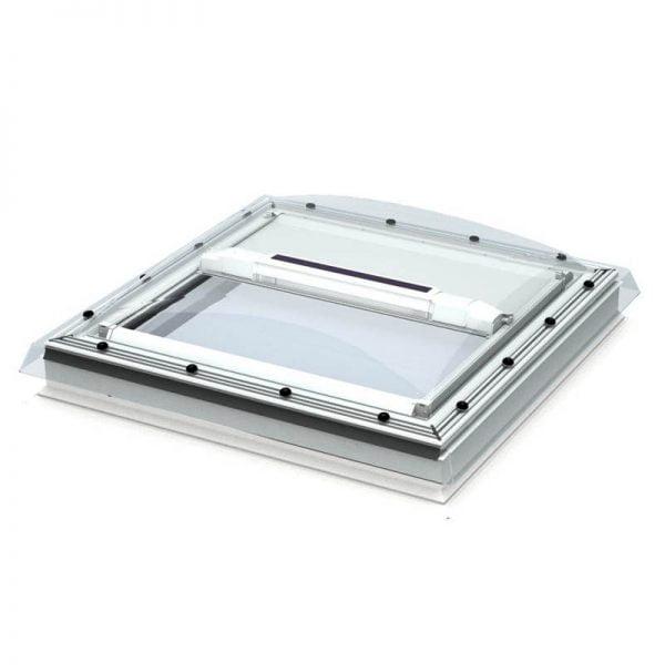 acoperis-tip-terasa-velux-cluj-napoca-sistemat-quality-rulouri-solar-electric