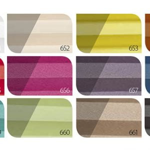 rulouri-plisate-fakro-aps-paletar-culori-grupa1