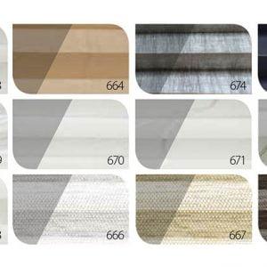 rulouri-plisate-fakro-aps-paletar-culori-grupa2