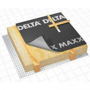 delta-maxx-dorken-cluj-napoca-sistemat-quality