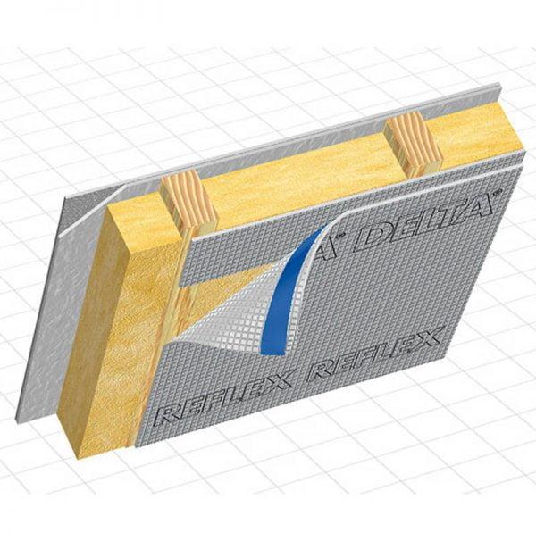 delta-reflex-dorken-bariera-vapori-cluj-napoca-sistemat-quality