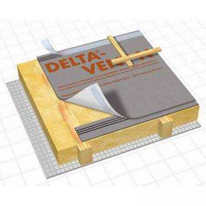 delta-vent-n-cluj-napoca-sistemat-quality