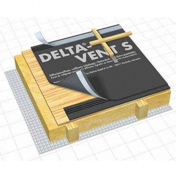 delta-vent-s-dorken-difuzie-cluj-napoca-sistemat-quality