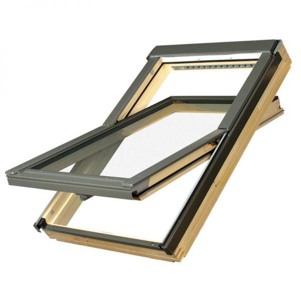 fereastra-masarda-cu-articulare-mediana-fakro-FTP-V-U3