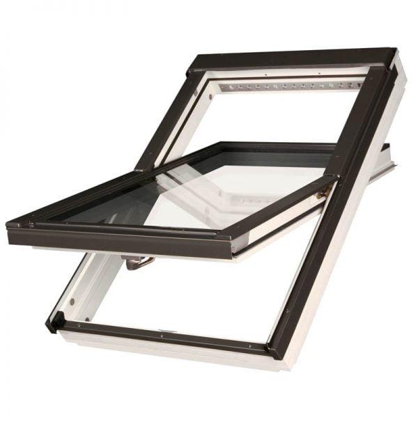 fereastra-mansarda-fakro-rezistenta-ridicata-umezeala-sistemat-quality