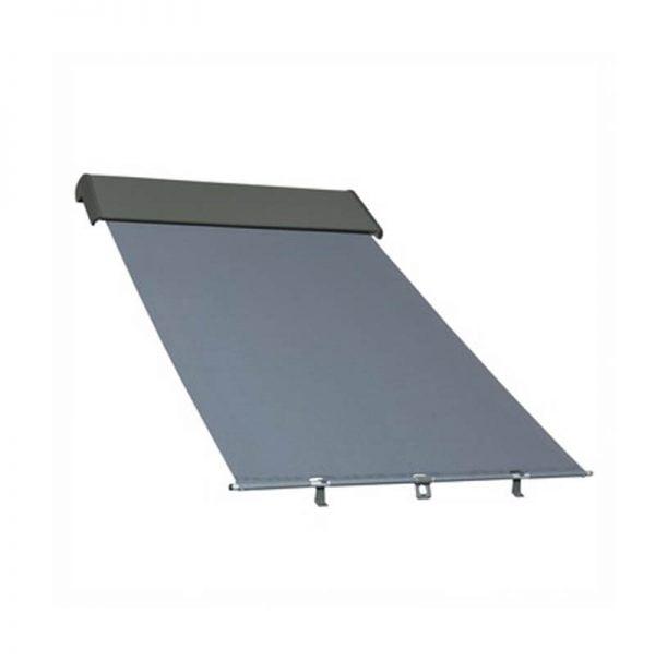 fakro-amz-parasolar-mansarda-cluj-napoca-sistemat-quality-montaj-autorizat
