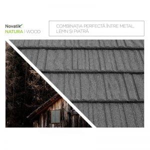novatik-natura-wood