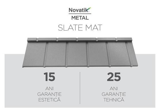 Panou-Novatik-Slate-Mat