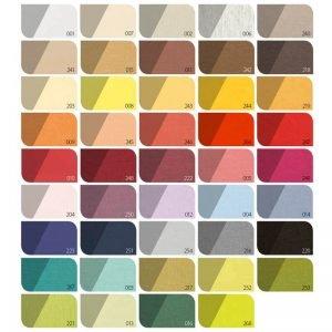 paletar-culori-fakro-rulouri-arp-grupa1