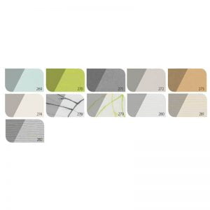 paletar-culori-fakro-rulouri-arp-grupa3