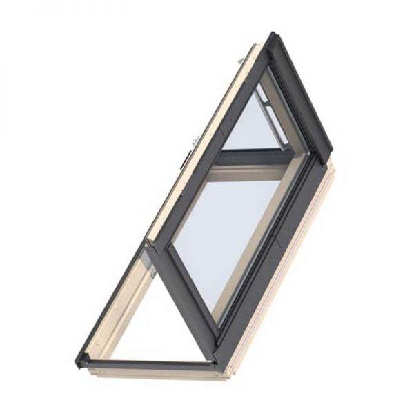 velux-GXL-iesire-acoperis-pod-nelocuit-cluj-napoca-mansarda-sistemat-quality-montaj-calitate