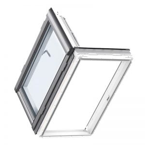 velux-GXL-iesire-acoperis-pod-locuit-cluj-napoca-sistemat-quality-montaj-profesional-autorizat-pret-pachet