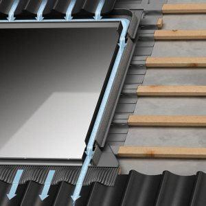 velux-fakro-ferestre-mansarda-montaj-autorizat-cluj-napoca-sistemat-quality