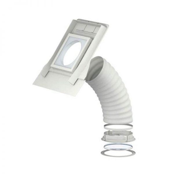 velux-tunel-solar-tub-flexibil-cluj-napoca-sistemat-quality-caz-special
