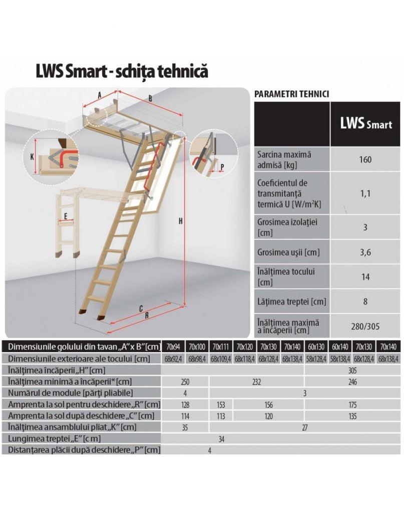 scara-lws-smart