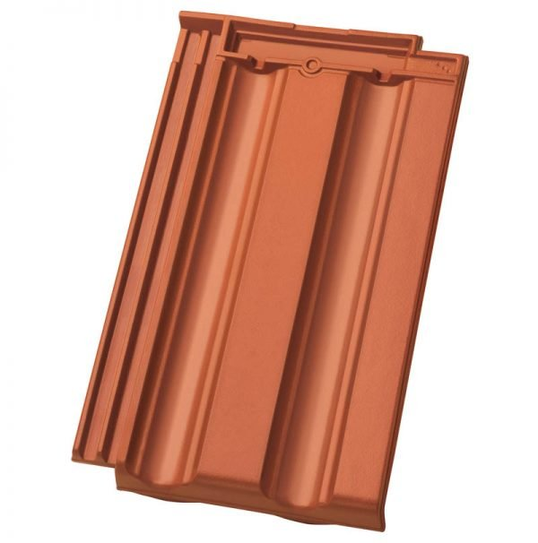 Nibra-DS-10-caramiziu-nelskamp-germania-cluj-napoca-sistemat-quality-acoperis-ceramic-mansarda