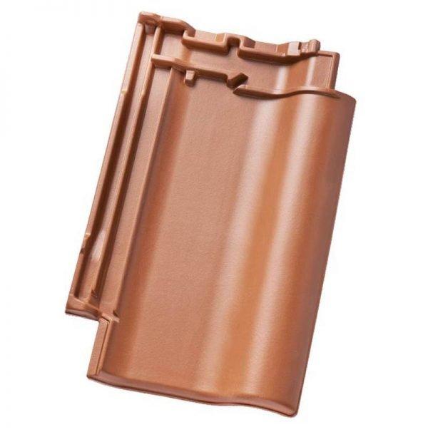 Nibra-F-12-U-natur-nelskamp-germania-cluj-napoca-sistemat-quality-acoperis-ceramic
