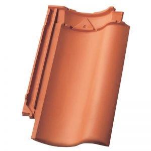 Nibra-H10-ceramica-natur-calitate-nemteasca-germania-cluj-napoca-sistemat-quality-acoperis