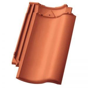 Nibra-H14-nature-nelskamp-germania-cluj-napoca-sistemat-quality-acoperis-ceramic-mansarda
