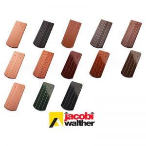 gama-culori-jacobi-classic-ceramica-sistemat-quality-cluj-napoca-necesar