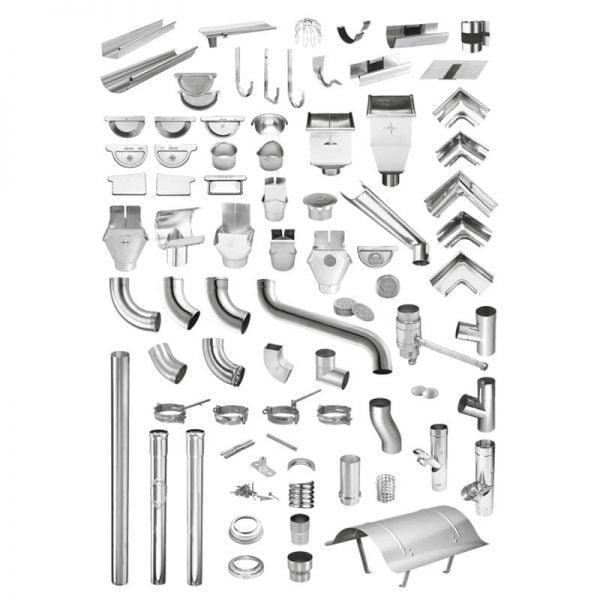 Sistem-pluvial-zambelli-system-cluj-napoca-sistemat-quality-accesorii.