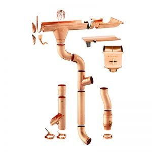 sistem-pluvial-cupru-zambeli-cluj-napca-sistemat-quality-citerne-jgheaburi-burlane-accesorii