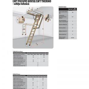 LWT-Thermo-scara-modulara-din-lemn-fakro-cluj-napoca-sistemat-quality-montaj-profi-raport-calitate-pret-excelent